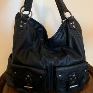 Large Roxy Tote Bag